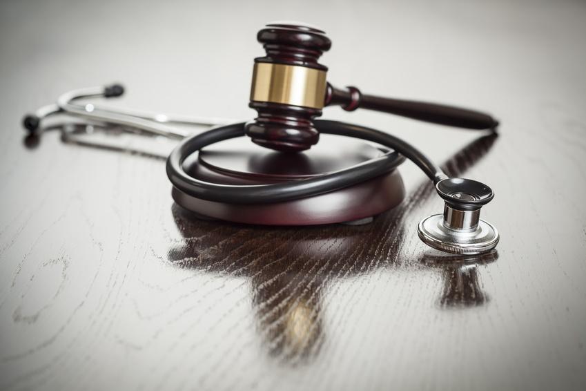 Wrongful Death & Medical Malpractice Lawyers at Baizer Kolar & Lewis