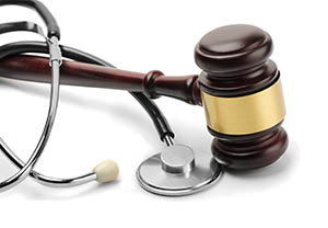 medical malpractice lawyers chicago